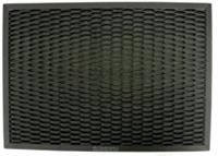 Airgle 150 Carbon Filter