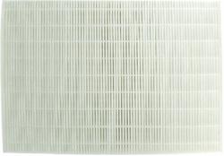 Airgle 150 HEPA Filter
