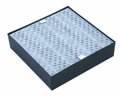 Airgle 750 HEPA Filter