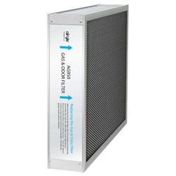Airgle Carbon Filter