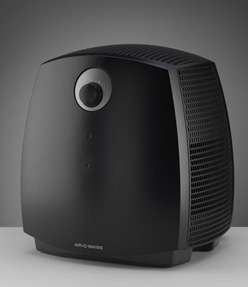Air-O-Swiss 2055A Air Washer and Humidifier  - Air-O-Swiss 2055A