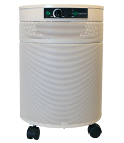 The New AirPura UV600 Air Purifier