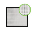 Alen BreatheSmart HEPA-Pure Replacement Filters