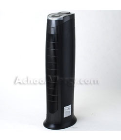 Alen T300 Tower Air Purifier - Alen T300 Air Purifier
