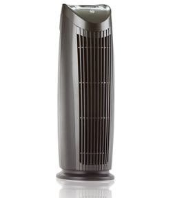 Alen T500 Air Purifier - Alen T500 Air Purifier