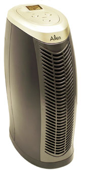 Alen T100 Desktop Air Purifier