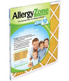 AllergyZone Furnace Filter