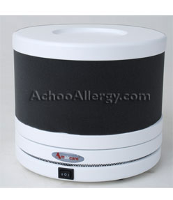 Amaircare Roomaid HEPA Air Purifier - Roomaid Air Purifier