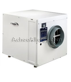 Aprilaire 1750A Whole House Dehumidifier