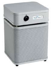 Austin Air Healthmate Jr. HM-200 Air Purifier