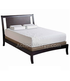 Serta iComfort Goodnight Refined Mattresses