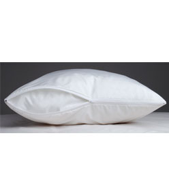 Allergy Armor Ultra Pillow Covers