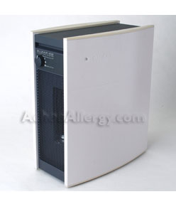 Blueair 402 HEPA Air Purifier