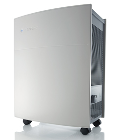 Blueair ECO10 HEPA Air Purifier