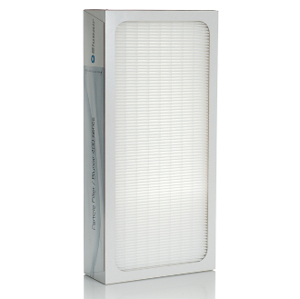 Blueair 400 Series HEPASilent Particle Filter