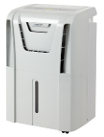 Danby 50 Pint Dehumidifier DDR50A2GP