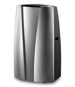 DeLonghi PAC-T110P Portable Air Conditioner