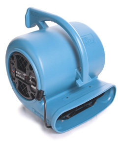Dri-Eaz Sahara Air Movers