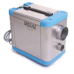 Dri-Eaz DriTec Pro 150 Dehumidifier