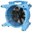 Dri-Eaz Ace Air Mover
