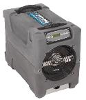 Dri-Eaz PHD200 Basement Dehumidifier