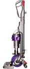 Dyson DC25 Animal HEPA Vacuums