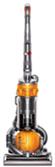 Dyson DC25 Multi Floor Bagless Vacuum