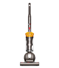 Dyson DC40 Origin Multi Floors Vacuum Cleaner