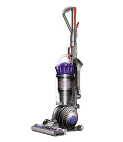 Dyson DC65 Animal Upright Vacuum Cleaner - Dyson DC65 Animal