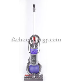 Dyson DC24 Animal Vacuum Cleaner