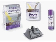 Dyson Zorb Carpet Cleaning Kit