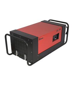 Ebac CD100 Dehumidifiers