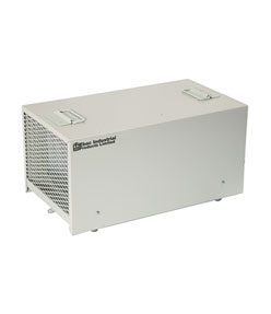 Ebac CD30 Dehumidifiers - Ebac CD30E Dehumidifier