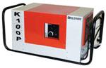 Ebac K100P Dehumidifier