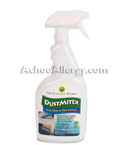 Ecology Works Dustmite-X Spray