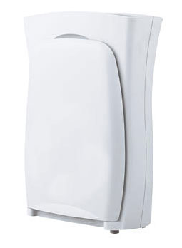 3M Filtrete Ultra Quiet Air Purifier
