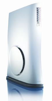 Filtrete Air Purifier