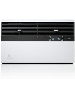 Friedrich SS10M10 Window Air Conditioner