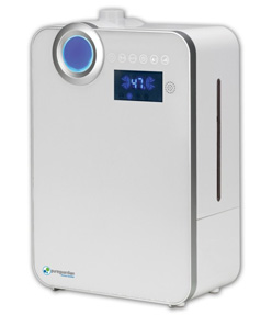 Pure Guardian H7550 Humidifier  - Pure Guardian H7550
