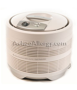 Honeywell 50150 Air Purifier - Honeywell 50150