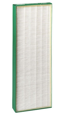 Hunter Replacement HEPA Filter 30960