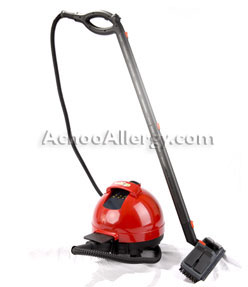 Ladybug 2150 Vapor Steam Cleaner - Ladybug 2150 Steam Cleaner
