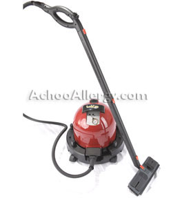 Ladybug 2300 Steam Cleaners