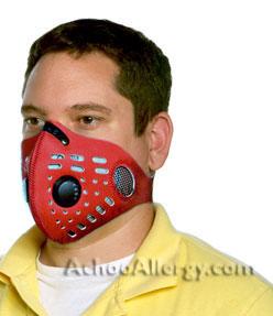 RZ Masks