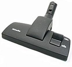 Miele SBD 285-3 Classic Combo Tool AllTeQ