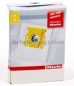 Miele AirClean KK Dust Bags