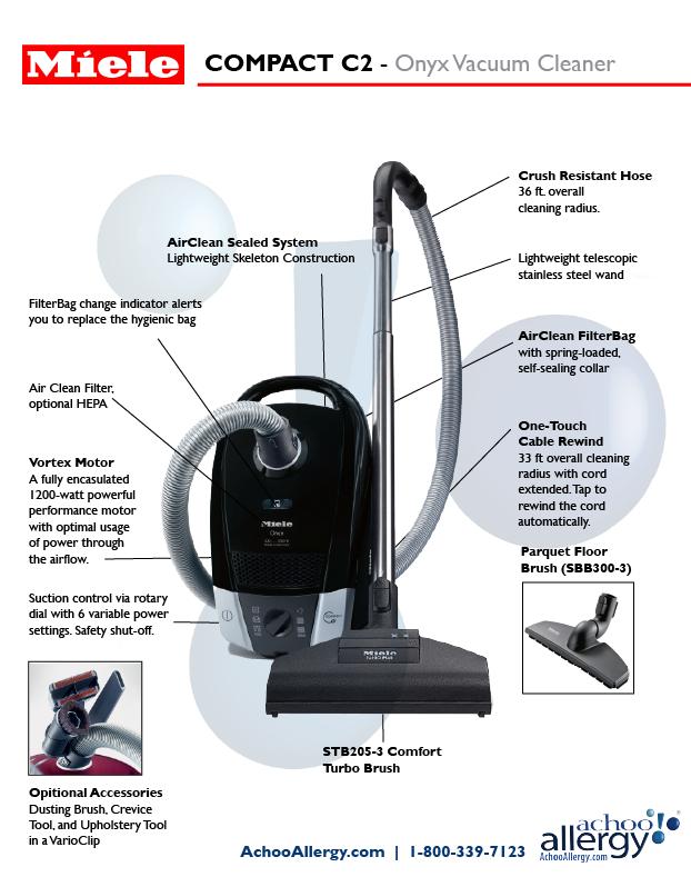 Miele S6 Vacuums><br> <a href=