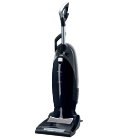 Miele AutoEco Upright Vacuum Cleaner