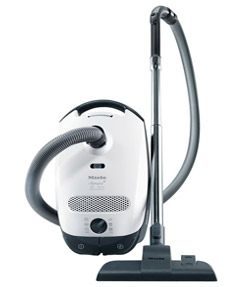 Miele Olympus Vacuum Cleaner