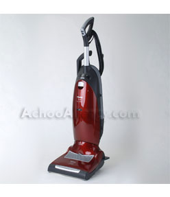 Miele Tango Upright Vacuum Cleaner